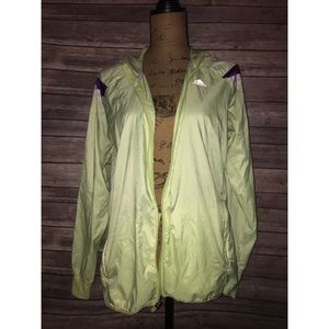 ⭐️Adidas Running Jacket